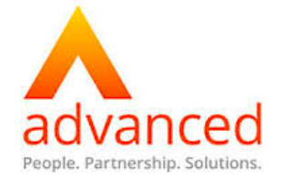 Advanced People. Partnership. Solutions.