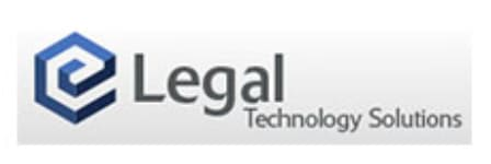 Legal Technology Solutions